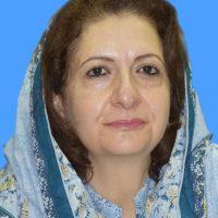 Farah Secretary
