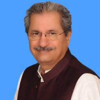 mr-shafqat-mahmood