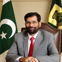 dr_ghulam_ali_mallah